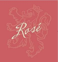 2019 Dry Rose of Syrah