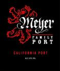 <pre>Meyer Family Port </pre>